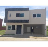 Foto de casa en venta en  , las palmas, medellín, veracruz de ignacio de la llave, 2690698 No. 01