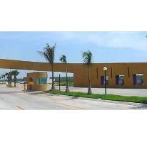 Foto de terreno habitacional en venta en  , las palmas, medellín, veracruz de ignacio de la llave, 2718497 No. 01