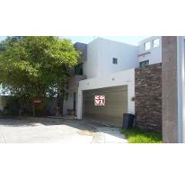 Foto de casa en venta en  , las palmas, medellín, veracruz de ignacio de la llave, 2763017 No. 01