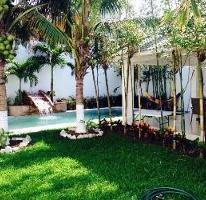 Foto de casa en venta en  , las palmas, medellín, veracruz de ignacio de la llave, 2883164 No. 01