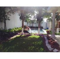 Foto de casa en venta en  , las palmas, medellín, veracruz de ignacio de la llave, 2883164 No. 02