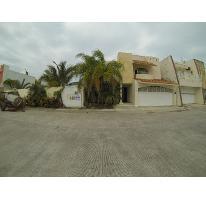 Foto de casa en venta en  , las palmas, medellín, veracruz de ignacio de la llave, 2912314 No. 01
