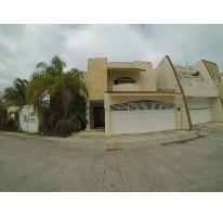 Foto de casa en venta en  , las palmas, medellín, veracruz de ignacio de la llave, 2912314 No. 02