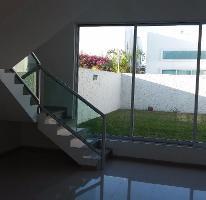 Foto de casa en renta en  , las palmas, medellín, veracruz de ignacio de la llave, 2985027 No. 02