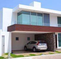 Foto de casa en venta en  , las palmas, medellín, veracruz de ignacio de la llave, 3738081 No. 01
