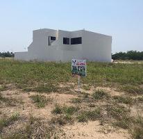 Foto de terreno habitacional en venta en  , las palmas, medellín, veracruz de ignacio de la llave, 3873242 No. 01