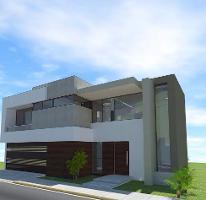 Foto de casa en venta en  , las palmas, medellín, veracruz de ignacio de la llave, 3884532 No. 01