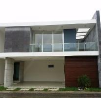 Foto de casa en venta en  , las palmas, medellín, veracruz de ignacio de la llave, 3888489 No. 01