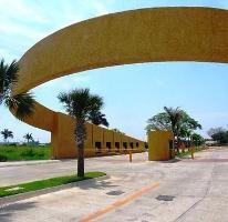 Foto de terreno habitacional en venta en  , las palmas, medellín, veracruz de ignacio de la llave, 3909474 No. 01