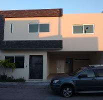 Foto de casa en venta en  , las palmas, medellín, veracruz de ignacio de la llave, 4246149 No. 01