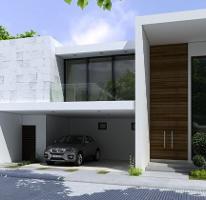Foto de casa en venta en  , las palmas, medellín, veracruz de ignacio de la llave, 4296656 No. 01