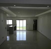 Foto de casa en venta en  , las palmas, medellín, veracruz de ignacio de la llave, 0 No. 05