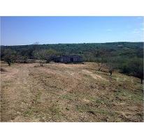 Foto de terreno habitacional en venta en  , las palmas, montemorelos, nuevo león, 2446156 No. 01