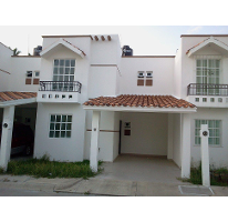 Foto de casa en venta en  , las palmas, paraíso, tabasco, 2602249 No. 01