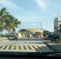 Foto de terreno habitacional en venta en las palmas, playa de vacas, medellín, veracruz, 1756712 no 01