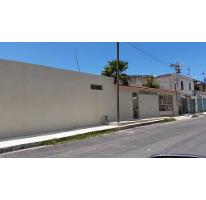 Foto de casa en renta en  , las palmas, progreso, yucatán, 2624489 No. 01