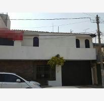 Foto de casa en venta en  , las palmas, puebla, puebla, 3777216 No. 01
