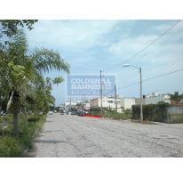 Foto de terreno habitacional en venta en  , las palmas, puerto vallarta, jalisco, 2183754 No. 01