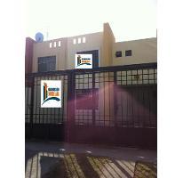 Foto de casa en venta en  , las palmas, san luis potosí, san luis potosí, 2238198 No. 01
