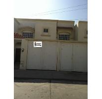 Foto de casa en venta en  , las palmas, san luis potosí, san luis potosí, 2587779 No. 01