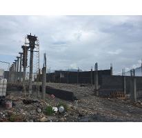 Foto de nave industrial en renta en  , las palmas, santa catarina, nuevo león, 2519628 No. 01