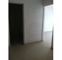 Foto de casa en venta en, las palmas, soledad de graciano sánchez, san luis potosí, 1077065 no 01