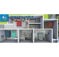 Foto de casa en venta en  , las palmas, soledad de graciano sánchez, san luis potosí, 3476175 No. 01