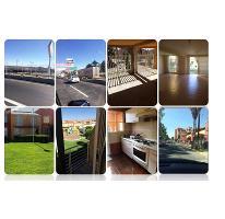 Foto de casa en venta en  , las palmas tercera etapa, ixtapaluca, méxico, 2491381 No. 01
