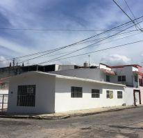 Foto de casa en venta en, las palmas, tuxtla gutiérrez, chiapas, 2068782 no 01