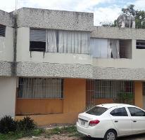 Foto de casa en venta en, las palmas, tuxtla gutiérrez, chiapas, 2401388 no 01
