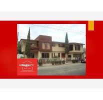 Foto de casa en renta en  , las palmas, tuxtla gutiérrez, chiapas, 2898461 No. 01