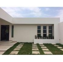 Foto de casa en venta en  , las palmas, veracruz, veracruz de ignacio de la llave, 2832633 No. 01