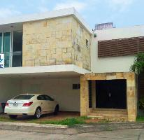 Foto de casa en venta en  , las palmas, veracruz, veracruz de ignacio de la llave, 3986410 No. 01