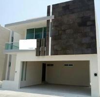 Foto de casa en venta en  , las palmas, veracruz, veracruz de ignacio de la llave, 0 No. 01