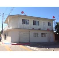 Foto de casa en venta en  , las palmeras, tijuana, baja california, 2117864 No. 01