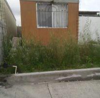 Foto de casa en venta en, las palomas, san juan del río, querétaro, 2368590 no 01