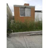 Foto de casa en venta en  , las palomas, san juan del río, querétaro, 2368590 No. 01