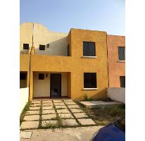 Foto de casa en venta en, las palomas, tuxtla gutiérrez, chiapas, 1931448 no 01