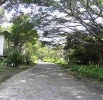 Foto de terreno habitacional en venta en  , las parotas, villa de álvarez, colima, 2844621 No. 01