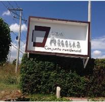 Foto de casa en venta en, las pérgolas, jesús maría, aguascalientes, 994109 no 01