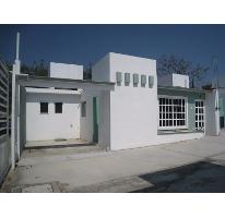 Foto de casa en venta en  , las petaquillas, chilpancingo de los bravo, guerrero, 2732987 No. 01