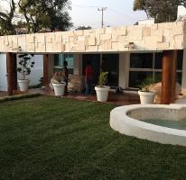 Foto de casa en venta en las piedras 0000, san cristóbal, cuernavaca, morelos, 0 No. 01