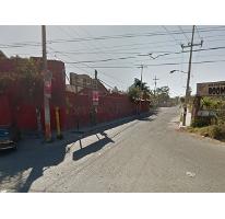 Foto de terreno comercial en venta en  , las pintas de abajo, san pedro tlaquepaque, jalisco, 2593277 No. 01