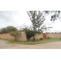 Foto de terreno habitacional en venta en  , las pintas, el salto, jalisco, 1477865 No. 01