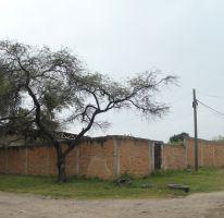 Foto de terreno habitacional en venta en, las pintas, el salto, jalisco, 946637 no 01