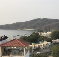 Foto de departamento en venta en las playas 00, las playas, acapulco de juárez, guerrero, 4248649 No. 01