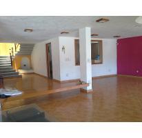 Foto de casa en venta en, las playas, acapulco de juárez, guerrero, 1039887 no 01