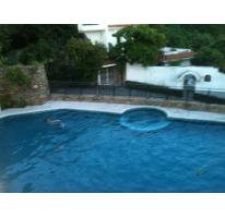 Foto de departamento en renta en  , las playas, acapulco de juárez, guerrero, 1119365 No. 01