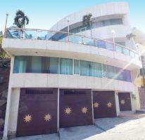 Foto de casa en venta en, las playas, acapulco de juárez, guerrero, 1124329 no 01
