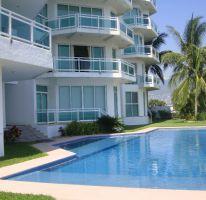 Foto de departamento en venta en, las playas, acapulco de juárez, guerrero, 1146717 no 01